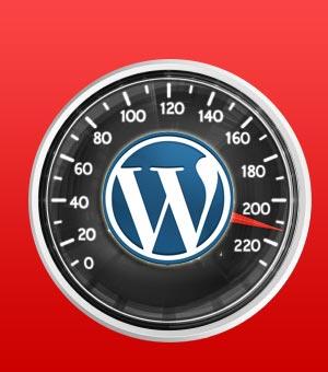 Plantillas WordPress rápidas