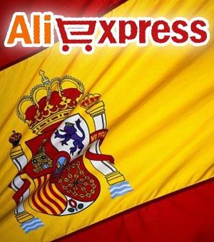 AliExpress España: Comprar y recibir en España sin estafas