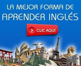 aprender ingles en el extranjero estudiar inglés