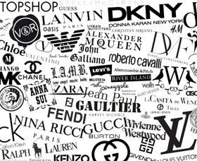 comprar productos de marca aliexpress estafa replicas
