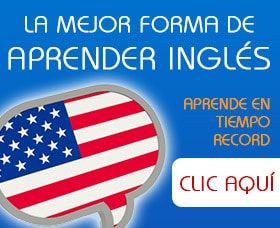 cursos de ingles en nueva jersey aprender hablar inglés