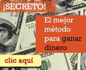 encuestas en colombia mejor metodo para ganar dinero