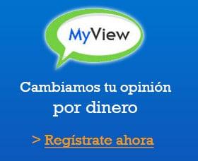ganar dinero encuestas remuneradas usa myview