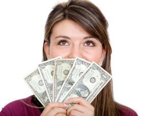 se puede ganar dinero con encuestas remuneradas