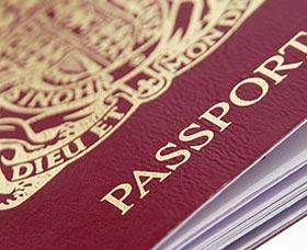 visas estudiar ingles en el extranjero