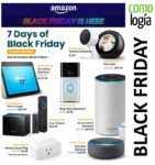 Amazon black friday viernes negro (1)