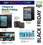 Amazon black friday viernes negro (2)
