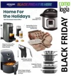 Amazon black friday viernes negro (3)