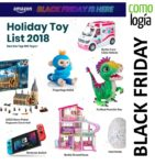 Amazon black friday viernes negro (4)