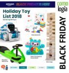 Amazon black friday viernes negro (5)