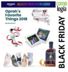 Amazon black friday viernes negro (6)