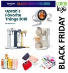 Amazon black friday viernes negro (7)