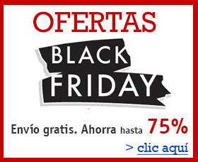 ofertas black friday estrategias viernes negro