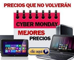 ahorrar dinero en cyber monday lunes cibernético
