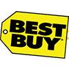 best buy tiendas con ofertas black friday