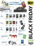 best buy viernes negro (13)