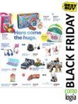 best buy viernes negro (15)