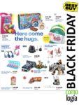 best buy viernes negro (17)