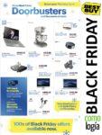 best buy viernes negro (2)