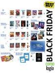 best buy viernes negro (20)