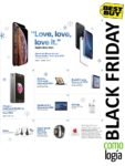 best buy viernes negro (21)
