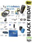 best buy viernes negro (26)