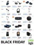 best buy viernes negro (27)