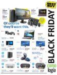 best buy viernes negro (32)