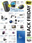 best buy viernes negro (37)