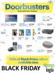 best buy viernes negro (4)