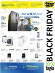 best buy viernes negro (42)