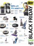 best buy viernes negro (46)