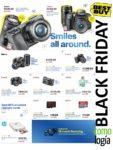 best buy viernes negro (49)