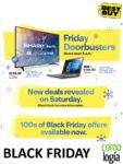 best buy viernes negro (5)