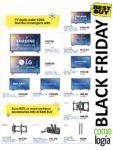 best buy viernes negro (7)