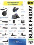 best buy viernes negro (8)