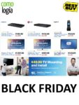 best buy viernes negro (9)