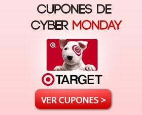 cupones de cyber monday 2015 target lunes cibernético