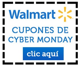 Walmart Cyber Monday Mejores Ofertas Lunes Cibern Tico