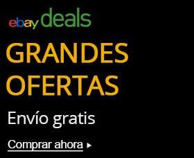 ebay black friday estrategias cupones mejores precios ahorrar dinero