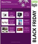ebay viernes negro black friday (3)
