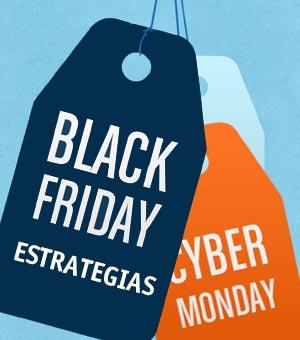 estrategias de black friday