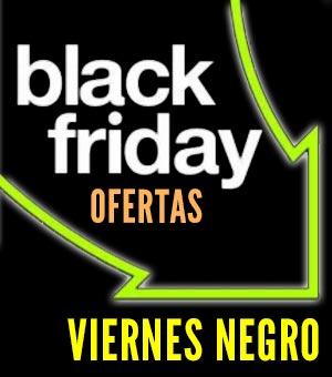 ofertas de viernes negro