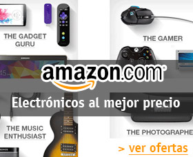 mejores tiendas para comprar en black friday viernes negro comprar electronicos amazon