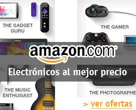 ofertas amazon viernes negro electrónicos guitarra playstation xbox tv