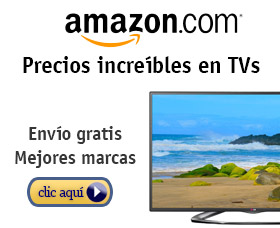 que comprar en black friday televisores baratos viernes negro