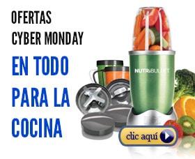 que comprar en cyber monday cocina extractor de jugos amazon lunes cibernético ofertas
