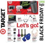 target black friday (10)