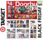 target black friday (15)
