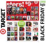 target black friday (16)